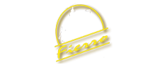 fierro-logo-footer